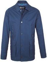 Ben Sherman Utility Jacket