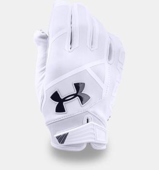 Under Armour Men's UA Playoff ColdGear II Gloves