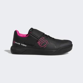 adidas Five Ten Hellcat Pro Mountain Bike Shoes