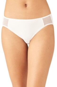 Wacoal Women's Keep Your Cool Bikini Underwear 870478
