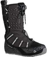 Vasque Lost 40 Insulated Winter Boot (Women's)
