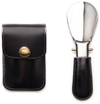 Ettinger UK Travel Shoe Horn