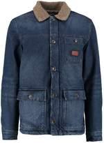 Quiksilver Capalonga Denim Jacket Neo Elder
