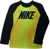 Nike Boys Cool Kid Jersey T-Shirt Top