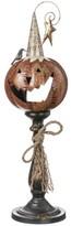 Sullivans Jack-O-Lantern Decoration