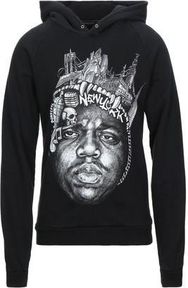 ATELIER DOMREBEL Sweatshirts