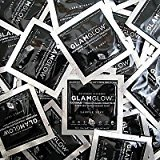 Glamglow Youthmud 25 Single Packets, each 0.17oz/5g