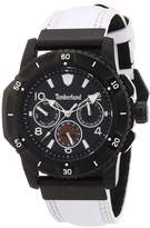 Timberland TBL.13334JSB/02, Men's Watch