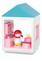 Kid o Infant Girl's Myland(TM) Play House Dining Room