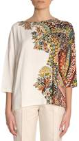 Etro Sweater Sweater Women