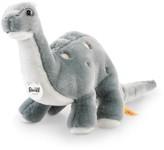 Steiff Fergie The Dinosaur - 32cm
