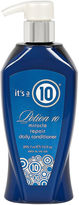 It's A 10 ITS A 10 Miracle Repair Conditioner - 10 oz.