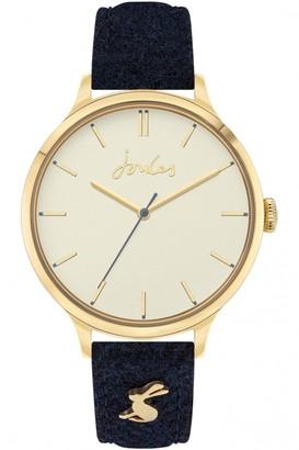Joules Watch JSL014UG