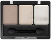 Cover Girl Eye Enhancers 3-Kit Eyeshadows
