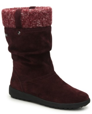 Cougar Vidal Boot