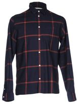 Norse Projects Shirt