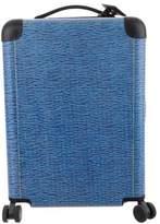 Louis Vuitton Epi Denim Horizon 55