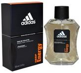 adidas Deep Energy by Eau de Toilette Men's Spray Cologne - 3.4 fl oz