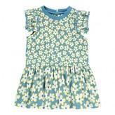 Stella McCartney Sale - Camilia Floral Dress