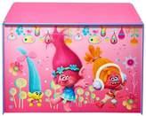 DreamWorks Trolls Toy Box By HelloHome