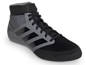 adidas Mat Hog 2.0 Performance Sneaker - Men's