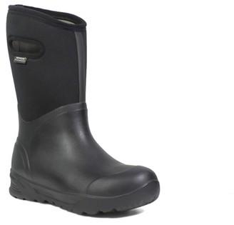 Bogs Bozeman Snow Boot