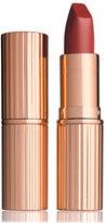 Charlotte Tilbury The Matte Revolution Lipstick, Bond Girl