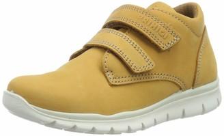 Primigi Phl 43883 Baby Boys Walking Baby Shoes Low-Top Sneakers