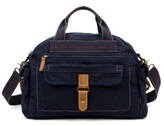 Thumbnail for your product : TSD BRAND Women's Atona Canvas Weekender