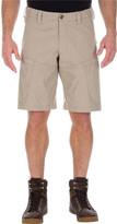 5.11 Tactical Men's Apex Cargo Short