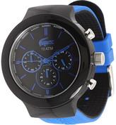 Lacoste 2010654 Borneo Watch