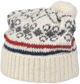 Thom Browne Hats - Item 46527602