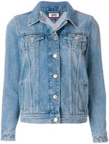 Tommy Jeans classic denim jacket
