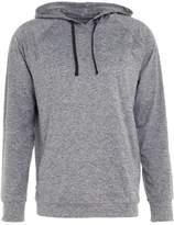 Gap Gap Hood Sports Shirt Grey Heather