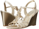 Adrianna Papell Kristen Women's Shoes
