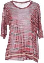 Suoli Sweaters - Item 39598775