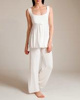 Grazia'Lliani T416 Brillo Pajama