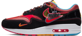 Nike 1 'Chinatown' Shoes - Size 5.5