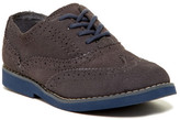 Florsheim Bucktown Wingtip (Toddler, Little Kid, & Big Kid)