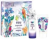 Sisley Paris Sisley-Paris Eau Tropicale Gift Set ($137.33 value)