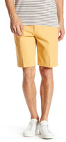 Dockers Polle Perfect Short