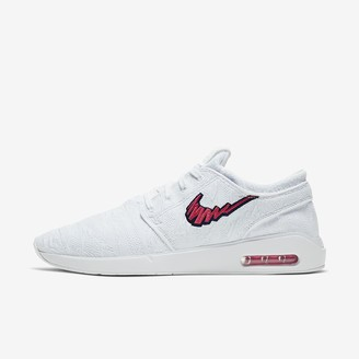 Nike Men's Skate Shoe SB Air Max Stefan Janoski 2
