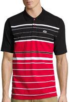 Ecko Unlimited Unltd. Short-Sleeve Chester Shirt