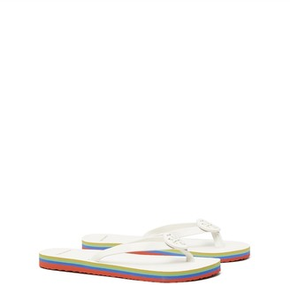 Tory Burch Minnie Flip-Flop