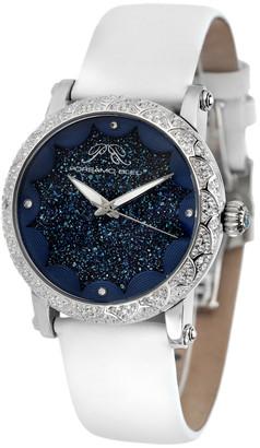 Porsamo Bleu Women's Genevieve Watch