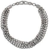 DKNY Necklace