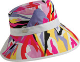 Thumbnail for your product : Betmar - Miami Beach (Women's) - Magenta Multi