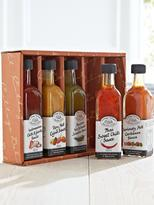 Cottage Delight Hot Sauces Gift Pack