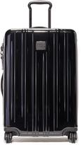 Tumi Short Trip Packing Case