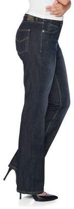 H.I.S Coletta Women's Jeans Denim,6